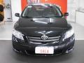 120_90_toyota-corolla-sedan-xli-1-8-16v-flex-09-10-8-1