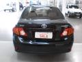 120_90_toyota-corolla-sedan-xli-1-8-16v-flex-09-10-8-5