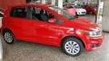 120_90_volkswagen-fox-comfortline-1-0-tec-flex-14-15-1-2