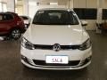 Volkswagen Fox Highline I-Motion 1.6 16v MSI (Flex) - 15/15 - 38.000