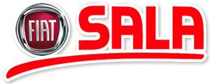Fiat Sala