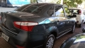 120_90_fiat-grand-siena-attractive-1-4-8v-flex-12-13-135-3