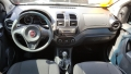 120_90_fiat-grand-siena-attractive-1-4-flex-15-16-10-4