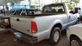 120_90_ford-f-250-xlt-4x2-3-9-cab-dupla-08-09-3