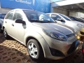 120_90_ford-fiesta-hatch-1-0-flex-12-13-59-2