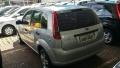 120_90_ford-fiesta-hatch-hatch-rocam-1-0-flex-13-13-1-3