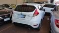 120_90_ford-fiesta-hatch-new-new-fiesta-se-1-5-16v-14-15-7-3