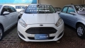 120_90_ford-fiesta-hatch-new-new-fiesta-titanium-1-0-ecoboost-powershift-16-17-1-2