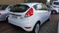 120_90_ford-fiesta-hatch-new-new-fiesta-titanium-1-0-ecoboost-powershift-16-17-1-3