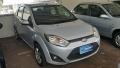 120_90_ford-fiesta-sedan-class-1-6-flex-11-11-10-2