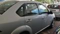 120_90_ford-fiesta-sedan-class-1-6-flex-11-11-10-3