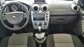 120_90_ford-fiesta-sedan-class-1-6-flex-11-11-10-4