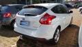 120_90_ford-focus-hatch-se-2-0-16v-powershift-aut-14-15-13-3
