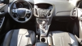 120_90_ford-focus-hatch-se-2-0-16v-powershift-aut-14-15-13-4