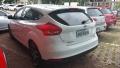 120_90_ford-focus-hatch-titanium-2-0-powershift-16-17-3
