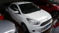 120_90_ford-ka-ka-sedan-se-1-5-16v-flex-16-17-14-2
