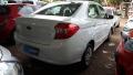 120_90_ford-ka-ka-sedan-se-1-5-16v-flex-16-17-14-3