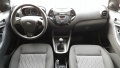 120_90_ford-ka-ka-sedan-se-1-5-16v-flex-16-17-14-4