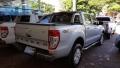 120_90_ford-ranger-cabine-dupla-3-2-td-4x4-cd-xlt-12-13-7-3