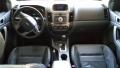 120_90_ford-ranger-cabine-dupla-3-2-td-4x4-cd-xlt-12-13-7-4