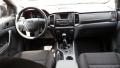 120_90_ford-ranger-cabine-dupla-ranger-2-2-td-xls-cd-4x4-17-17-4