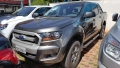 120_90_ford-ranger-cabine-dupla-ranger-2-2-td-xls-cd-4x4-aut-16-17-3-1
