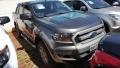 120_90_ford-ranger-cabine-dupla-ranger-2-2-td-xls-cd-4x4-aut-16-17-3-2