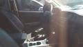 120_90_ford-ranger-cabine-dupla-ranger-2-2-td-xls-cd-4x4-aut-16-17-3-4