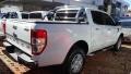 120_90_ford-ranger-cabine-dupla-ranger-2-5-flex-4x2-cd-xlt-14-14-11-3