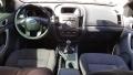 120_90_ford-ranger-cabine-dupla-ranger-2-5-flex-4x2-cd-xlt-14-14-11-4