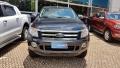 120_90_ford-ranger-cabine-dupla-ranger-2-5-flex-4x2-cd-xlt-14-14-5-2