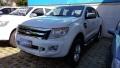 120_90_ford-ranger-cabine-dupla-ranger-2-5-flex-4x2-cd-xlt-14-15-11-1