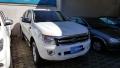120_90_ford-ranger-cabine-dupla-ranger-2-5-flex-4x2-cd-xlt-14-15-11-2