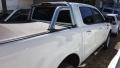 120_90_ford-ranger-cabine-dupla-ranger-2-5-flex-4x2-cd-xlt-14-15-11-3