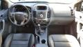 120_90_ford-ranger-cabine-dupla-ranger-2-5-flex-4x2-cd-xlt-14-15-11-4