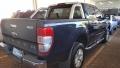 120_90_ford-ranger-cabine-dupla-ranger-2-5-flex-4x2-cd-xlt-14-15-13-3