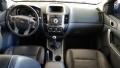 120_90_ford-ranger-cabine-dupla-ranger-2-5-flex-4x2-cd-xlt-14-15-13-4