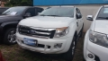 120_90_ford-ranger-cabine-dupla-ranger-2-5-flex-4x2-cd-xlt-14-15-15-1