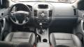 120_90_ford-ranger-cabine-dupla-ranger-2-5-flex-4x2-cd-xlt-14-15-15-4