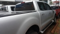 120_90_ford-ranger-cabine-dupla-ranger-2-5-xl-cd-4x2-flex-15-15-3
