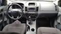 120_90_ford-ranger-cabine-dupla-ranger-2-5-xl-cd-4x2-flex-15-15-4