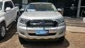 120_90_ford-ranger-cabine-dupla-ranger-2-5-xlt-cd-flex-16-17-2
