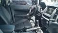 120_90_ford-ranger-cabine-dupla-ranger-2-5-xlt-cd-flex-16-17-4
