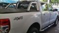 120_90_ford-ranger-cabine-dupla-ranger-3-2-td-4x4-cd-xlt-14-15-3-3