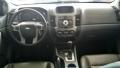 120_90_ford-ranger-cabine-dupla-ranger-3-2-td-4x4-cd-xlt-14-15-3-4