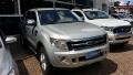 120_90_ford-ranger-cabine-dupla-ranger-3-2-td-4x4-cd-xlt-14-15-4-2