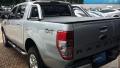 120_90_ford-ranger-cabine-dupla-ranger-3-2-td-4x4-cd-xlt-14-15-4-3