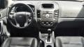 120_90_ford-ranger-cabine-dupla-ranger-3-2-td-4x4-cd-xlt-14-15-4-4