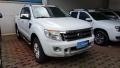 120_90_ford-ranger-cabine-dupla-ranger-3-2-td-4x4-cd-xlt-14-15-6-2