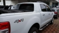 120_90_ford-ranger-cabine-dupla-ranger-3-2-td-4x4-cd-xlt-14-15-6-3